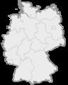 Karte Deutschland.png