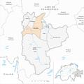 Karte Gemeinde Albula Alvra 2016.png