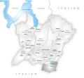 Karte Gemeinde Chiasso.png