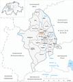 Karte Gemeinde Kaufdorf 2007.png