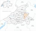 Karte Gemeinde Orbe 2007.png