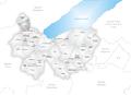 Karte Gemeinde Orges.png