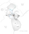 Karte Gemeinde Ried-Brig.png