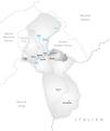 Karte Gemeinde Termen.png