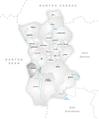 Karte Gemeinde Ufhusen.png