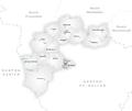 Karte Gemeinde Wilen bei Wil.png