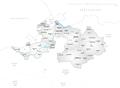 Karte Kanton Baselland.png