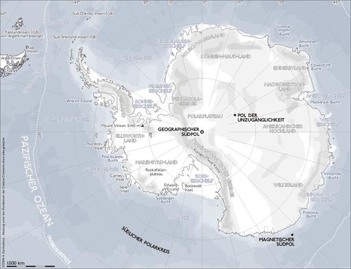Karte antarktis2 geo