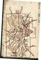 Karte des Burgfriedensbezirks Nassau an der Lahn.tif