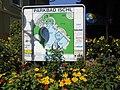 Karte zum Freibad Ischl - panoramio.jpg