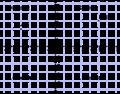 Kartesisches system.PNG