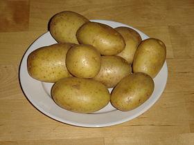 Kartoffeln der Sorte Marabel.JPG