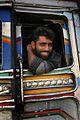 Kashmir (97194264).jpg