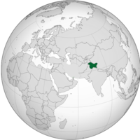 Kashmir (orthographic projection)2.png