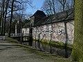 Kasteel van Gemert P1050912.JPG
