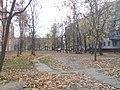 Kastryčnicki District, Mogilev, Belarus - panoramio (760).jpg