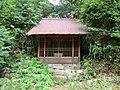 Katayama shrine 04.jpg