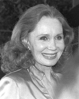 Katherine Helmond filmography
