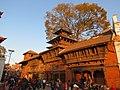 Kathmandu Durbar Square IMG 2250 15.jpg