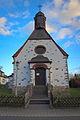Katholische Kirche Tiefenbach Eingangsbereich.jpg