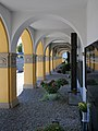 Katholischer Friedhof, Maria Theresienstrasse, Lustenau 1.JPG