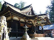 Katori-jinguu-shrine-haiden,katori-city,japan.JPG