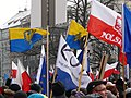 Katowice KOD demonstration 2016 23.JPG