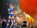Katy Perry, Witness Tour, Bell Center, Montréal, 19 September 2017 (20) (37338814195).jpg