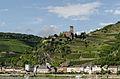 Kaub, Ort und Burg Gutenfels-002.jpg