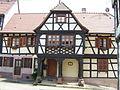 Kaufhaus Bouxwiller façade.jpg