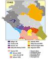 Kaukasus1940.png