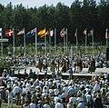 Kaustisen kansanmusiikkijuhlat M012 HK19930121B 697.jpg