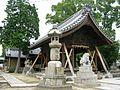 Kawara-Jinja Kiyosu05.jpg