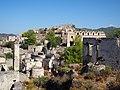 Kayaköy Ruins - 2014.10 - panoramio.jpg