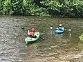 Kayakers in the Cuyahoga (ada06579-c633-4f99-925b-56b060918d69).jpg