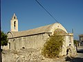Kazafani church 2.jpg