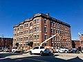 Kearsarge Apartments, Concord, NH (49188937922).jpg