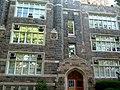 Keating Hall side entrance.jpg