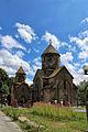 Kecharis Monastery 01.JPG