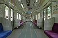 Keisei 3003-1 cabin.jpg