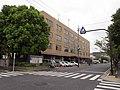 Keishicho kasai-policestation.jpg