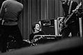 Keith Jarrett-140908-0009WP.jpg