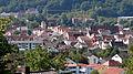 Kelheim Panorama Altstadt.jpg