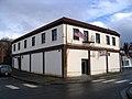 Kelso, WA - American Legion Hall.jpg