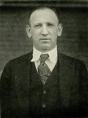 West Virginia Mountaineers baseball - Skeeter Shelton, who both played for and coached the Mountaineers