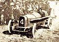 Kenelm Lee Guinness, vainqueur du RAC Tourist Trophy 1914 sur Sunbeam.jpg