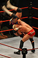 Kennedy-bodyslams-Holly,-RLA-Melb-10.11.2007.jpg