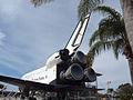 Kennedy Space Center 73.JPG