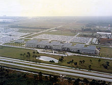Kennedy Space Center Headquarters.jpg