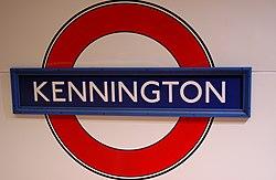 Kennington (91906305).jpg